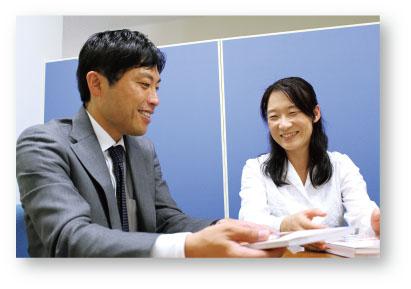 徳島大学 医科栄養学科 「デンシエット(Densiet)」