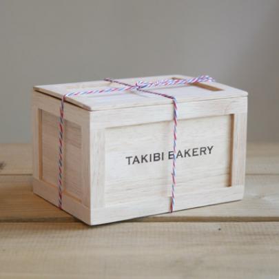 旅する紅茶 パッケージマーケティング (3)