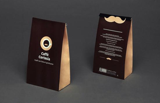 7_Caffè-Cortesia_Naranjalimon-branding-3603