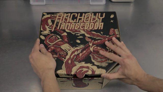 Blockbuster-Pizza-Box14
