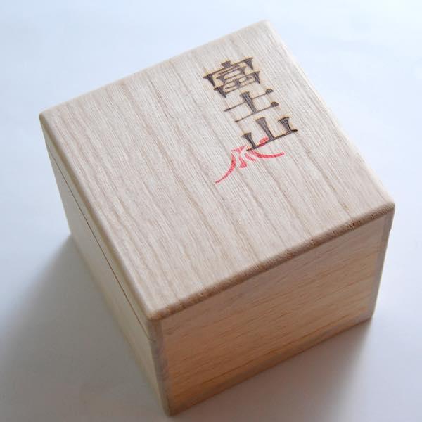 FUJIYAMA_BOX_1