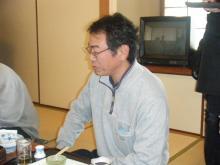 パッケージ松浦 のブログ-矢野 抱負