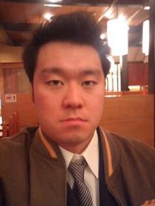 パッケージ松浦 のブログ-明石 業績