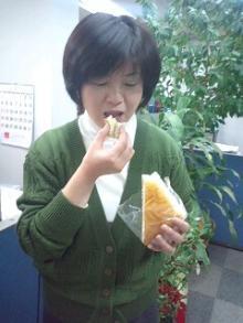 パッケージ松浦 のブログ-小松さんぱくり