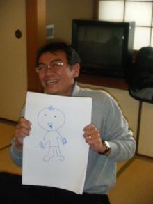 パッケージ松浦 のブログ-矢野 すだち