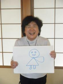 パッケージ松浦 のブログ-専務 すだち