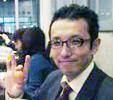 パッケージ松浦 のブログ-小林社長