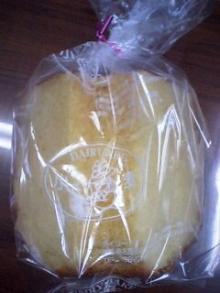 パッケージ松浦 のブログ-小麦1