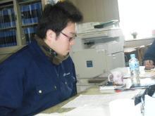 パッケージ松浦 のブログ-神渡さんセミナー振り返り 明石