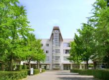 パッケージ松浦 のブログ-城ノ内中学