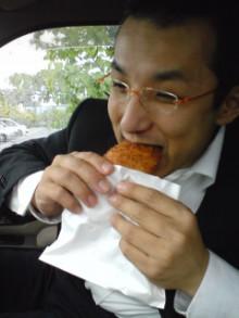 パッケージ松浦 のブログ-090425_1253~01.jpg