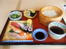 パッケージ松浦 のブログ-山のせ松茂店