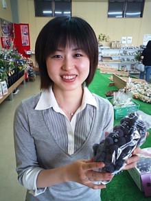 パッケージ松浦 のブログ-安心6