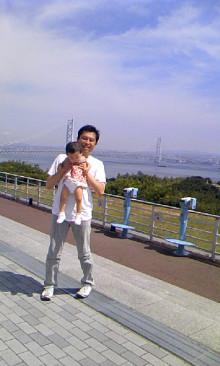パッケージ松浦 のブログ-090812_1019~01.jpg