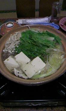 パッケージ松浦 のブログ-090812_1913~01.jpg