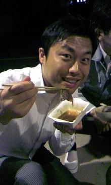 パッケージ松浦 のブログ-091015_2101~01.jpg
