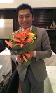 パッケージ松浦 のブログ-091204_2000~010001.jpg