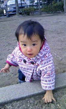 パッケージ松浦 のブログ-091223_1014~01.jpg
