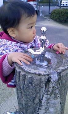 パッケージ松浦 のブログ-100101_1047~03.jpg
