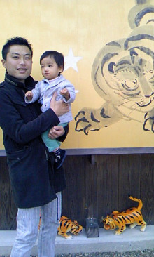 パッケージ松浦 のブログ-100102_1358~02.jpg