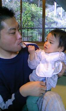 パッケージ松浦 のブログ-100102_1438~01.jpg