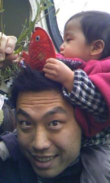 パッケージ松浦 のブログ-100110_1430~02.jpg