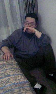 パッケージ松浦 のブログ-100228_0149~01.jpg