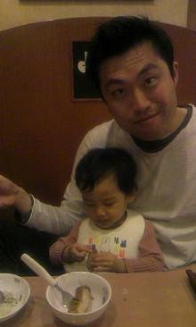 パッケージ松浦 のブログ-100307_2019~01.jpg