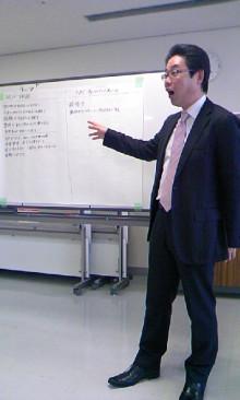 パッケージ松浦 のブログ-100316_1639~02.jpg