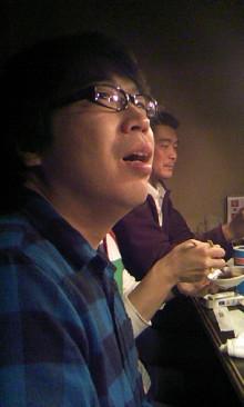 パッケージ松浦 のブログ-100327_1920~01.jpg