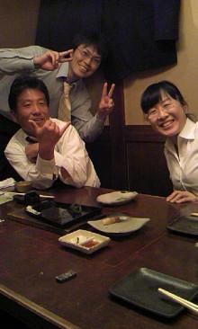パッケージ松浦 のブログ-100405_2131~01.jpg