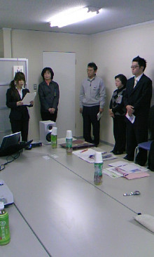 パッケージ松浦 のブログ-100410_1004~02.jpg