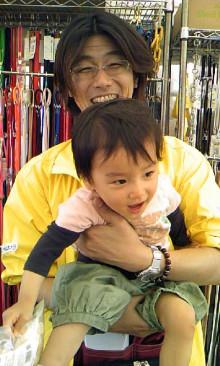 パッケージ松浦 のブログ-100418_1105~01.jpg