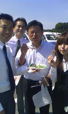 パッケージ松浦 のブログ-100508_0936~01.jpg