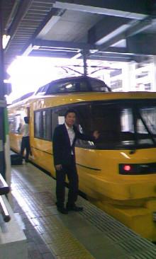 パッケージ松浦 のブログ-100521_1119~01.jpg