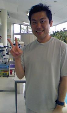 パッケージ松浦 のブログ-100520_0949~01.jpg