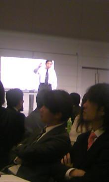 パッケージ松浦 のブログ-100603_1631~01.jpg