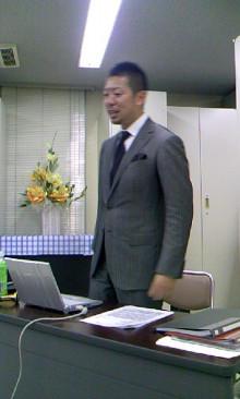 パッケージ松浦 のブログ-100610_1925~01.jpg