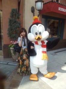 パッケージ松浦 のブログ-20100612093003.jpg