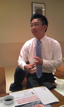 パッケージ松浦 のブログ-100614_1952~01.jpg