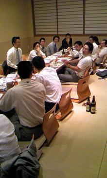 パッケージ松浦 のブログ-100614_1940~01.jpg