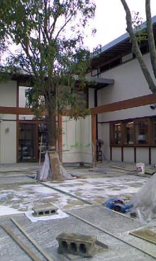 パッケージ松浦 のブログ-100701_1656~01.jpg