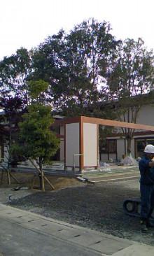 パッケージ松浦 のブログ-100701_1655~01.jpg