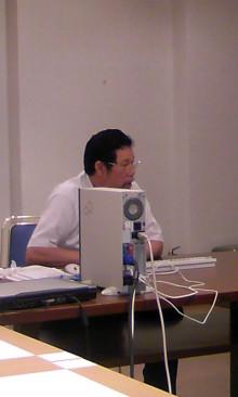 パッケージ松浦 のブログ-100721_1704~01.jpg