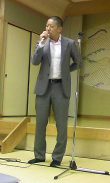 パッケージ松浦 のブログ-100722_2221~01.jpg