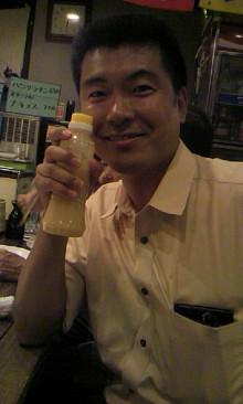 パッケージ松浦 のブログ-101002_1809~01.jpg