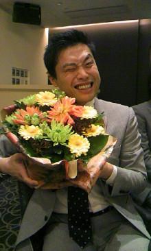 パッケージ松浦 のブログ-101207_2137~01.jpg
