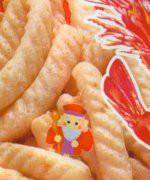 パッケージ松浦 のブログ-寿老人