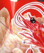 パッケージ松浦 のブログ-釣り