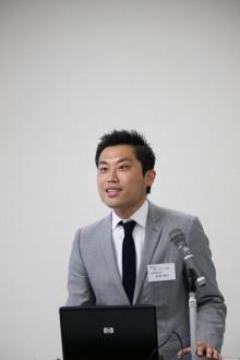 $パッケージマーケティング 松浦陽司のブログ